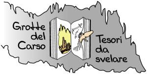logo proteo1