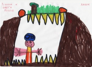 disegni bambini 1 1