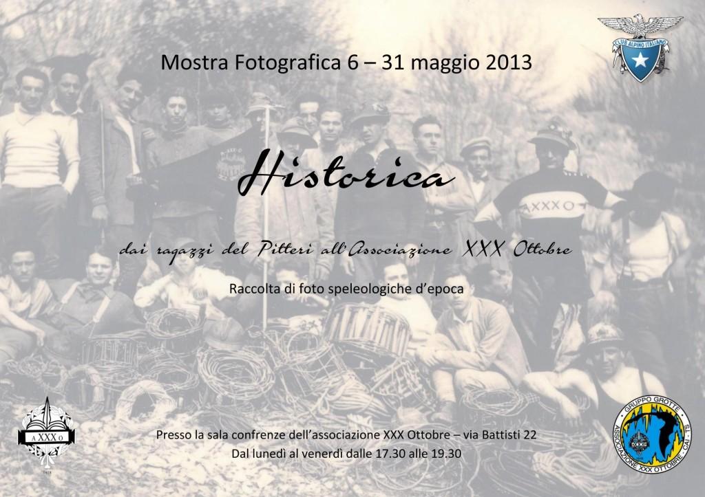 locandina historica
