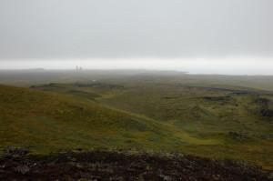INSOLITE GROTTE ISLANDESI – Vatnshellir