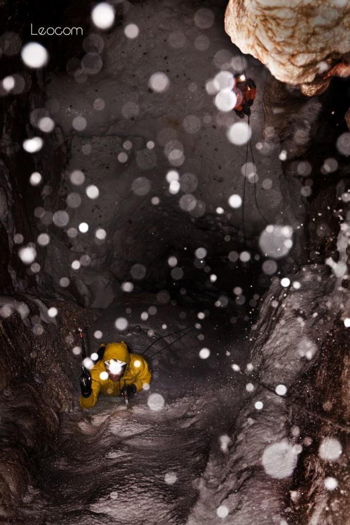 lukic e neve
