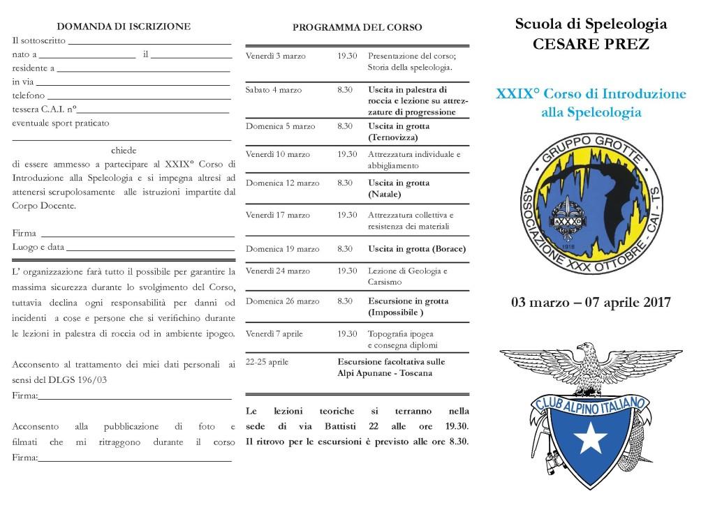 volantino_introduzione_speleo_2017_1