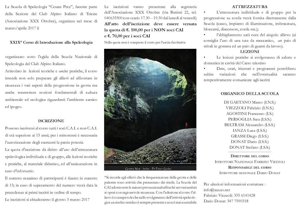 volantino_introduzione_speleo_2017_2