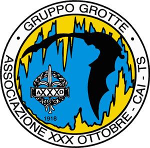Mostra fotografica sulla Grotta Germoni e Turismo Sotterraneo