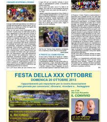 Ragazzi e esami istruttori INS – Alpinismo triestino 139/2013