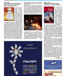Recensioni – Granpampel cantade de grota – Alpinismo triestino 140/2013